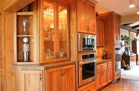 Wholesale Custom Kitchen Cabinets Custom Kitchen Cabinet Doors Online Kitchen Cabinet Doors Online