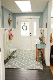 best 25 shiplap home depot ideas on pinterest home depot color