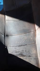 Car Upholstery Colorado Springs Interior Color Restoration Repair Leather Upholstery Car