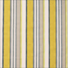 Yellow Gray Curtains Yellow Kitchen Curtains Yellow Kitchen Curtains Google Search