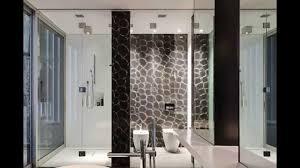 modern bathroom remodel ideas bathroom design awesome modern bathroom bathroom design gallery