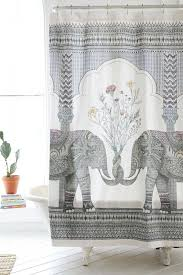 Silver Shower Curtains Shower Curtains Pink Gray Shower Curtain Images Pink Grey And