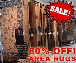 Sale On Area Rugs Area Rugs On Sale Kohls 8 10 Lynnisd For Plan 1