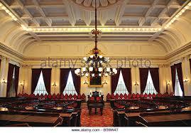 Vermont House Vermont House Of Representatives Stock Photos U0026 Vermont House Of