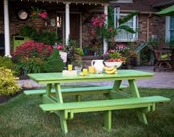 Kid Friendly Dining Chairs by Patio Living Must Haves Canadian Living