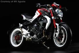 honda rr motorcycle 2015 mv agusta brutale rr dragster rr motorcycle usa