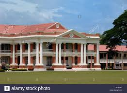founder house malay college founder in 1905 malaysia u0027s top private or public