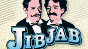 jibjab u0027s hilarious video greeting cards