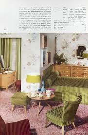 Bedroom Furniture Catalog by 112 Best Retro Bedrooms Images On Pinterest Retro Bedrooms