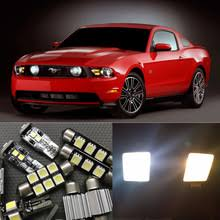 Mustang Interior 2014 High Quality Mustang Xenon Promotion Shop For High Quality