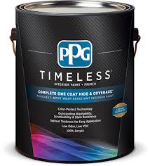 home depot 5 gallon interior paint timeless interior paint