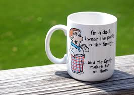 fathers day mug s day gift ideas for the style and technology challenged