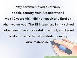 hope essays essay for me assignment help essay motivation essays     Drive Win App