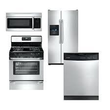 wholesale kitchen appliance packages kitchen appliance sets kitchen appliance sets wholesale lg black
