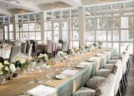 366 best wedding venues canada worldwide images on - What Is A Wedding Venue