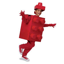 Red Solo Cup Halloween Costume Minute Halloween Costumes Kids Claireification