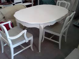 french provincial dining room table and chairs please see our french provincial dining room table and chairs please see our vintage shabby chic unfinished furniture