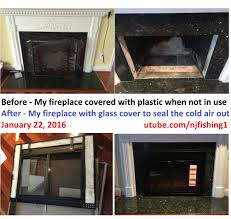 Ideas Fireplace Doors How To Install Pleasant Hearth Fireplace Doors Aytsaid