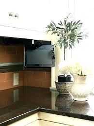 kitchen televisions under cabinet kitchen tv under cabinet cool radio reviews bracket dvd