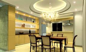 bathroom remarkable kitchen lighting ideas and designs paulinas
