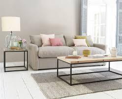 Sears Sofa Sets Furniture Brown Fabric Sears Sofa For Living Room Furniture Idea