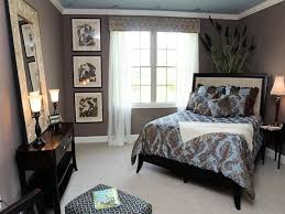 brown and blue make green chocolate bedroom ideas what color pants
