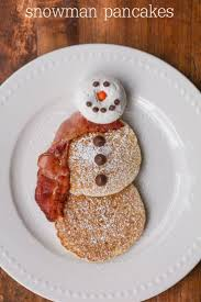 99 best edible snowmen images on pinterest food christmas