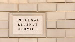 is the irs right to increase user fees accountingweb