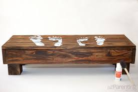 long step stool plans diy free download firewood crib