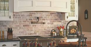 amazing stone for kitchen backsplash on budget fancy in interior