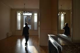bureau de poste roubaix maison bourgeoise 270 m 5 ch bureau roubaix bon secteur