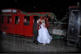 this is the place wedding salt lake city utah wedding venue this is the place heritage park