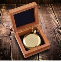 wooden groomsmen gifts wholesale personalized groomsmen gifts wholesale personalized