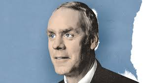 Why Is The American Flag Backwards On Uniforms Ryan Zinke Is Trump U0027s Attack Dog On The Environment Outside Online