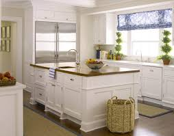 curtains kitchen window ideas fpudining