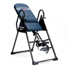 inversion therapy table benefits benefits of inversion tables exercise for your back circulation