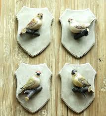 cardinal bird home decor cardinal bird home decor birds cardinals ideas for kitchen cabinets
