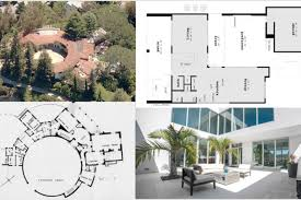 courtyard house plans then u0026 now time to build