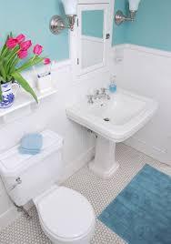 bathroom items to replace bathroom essentials to toss