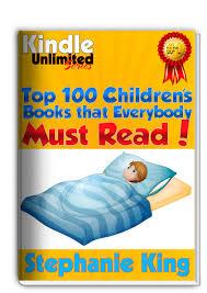100 Best Children S Books A List Of Cheap Top 5 Selling Books Find Top 5 Selling Books Deals On Line At