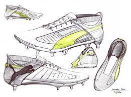 469 best sneaker sketch images on pinterest sneaker product