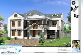 kerala home design house plans kerala model house plan new model homes design fair home designs