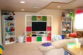 All White Home Interiors Interior Creative Room Designs In Basement Ideas With White
