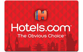 electronic gift cards hotels egift giftcardmall