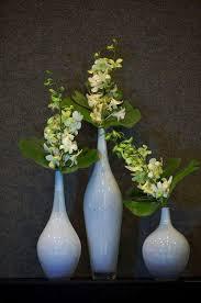 Ikea Vases Wedding Simple Details Ikea Salong White Vase