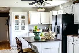 how to remove cabinets removing kitchen cabinets how to remove kitchen cabinets without