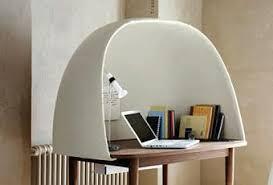 bureau en ligne bureau rewrite de ligne roset à lire