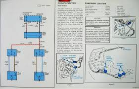 diagrams 1024718 ignition switch wiring diagram 2000 corvette