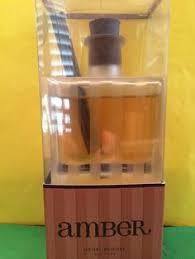 Breathe Comfort Vanilla Milk Lotion Victoria U0027s Secret Naturally Vanilla U0026 Sandalwood Body Wash Large