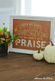 104 best give thanks images on give thanks happy